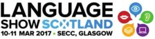 Language Show Scotland