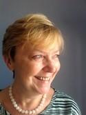 Diane-Henderson-2.jpg#asset:2557:url