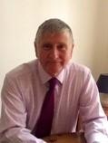 Graham-Donaldson.jpg#asset:26270