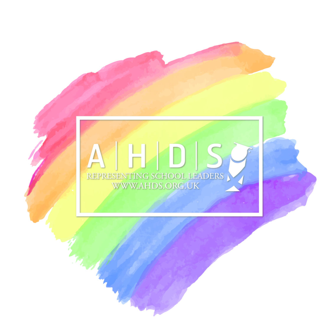 LGBT Training & AHDS LGBT Network