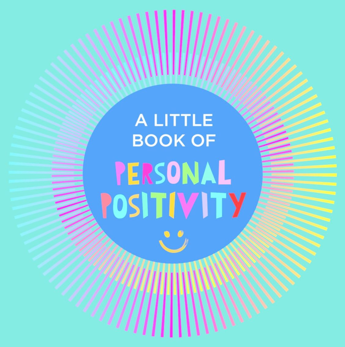Personal Positivity Session