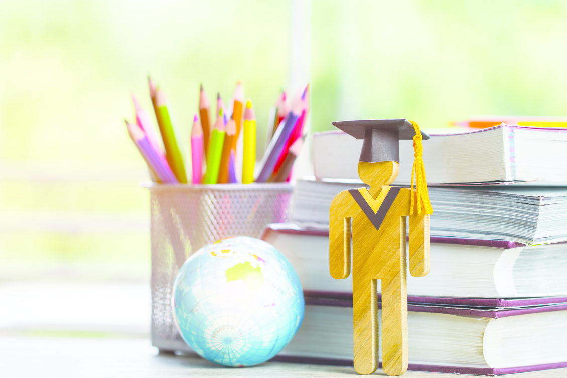 Leadership and Learning - International Perspectives