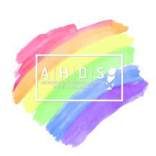 LGBT Training & AHDS LGBT Network