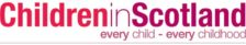 Children In Scotland events - discount for AHDS members