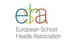 Peer Shadowing in Europe