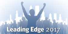 Leading Edge 2017