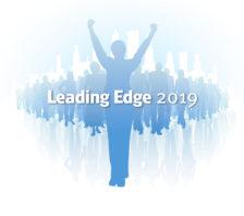 Leading Edge 2019