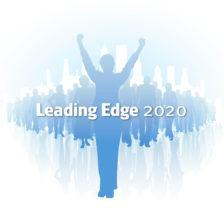 Leading Edge 2020