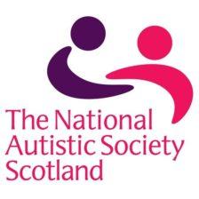 Autism in the Mainstream