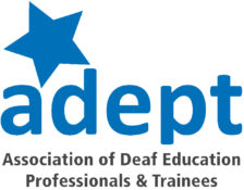SSC/Adept Conference