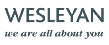 Wesleyan Financial Planning Seminars